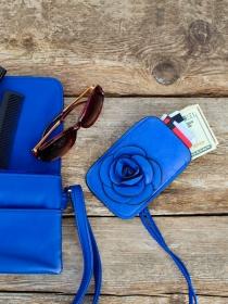 Soñar con perder la cartera: recupera tus recursos