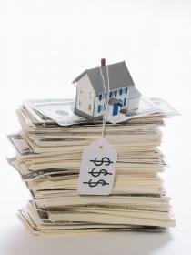 Soñar con vender tu casa: renueva tu vida