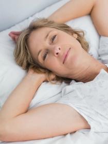 Cómo detectar una menopausia precoz