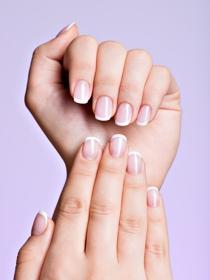 Diferencias entre una manicura permanente y un esmalte normal