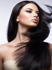 Qué tipo de corte de pelo te va más según la forma de tu cara