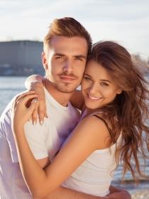 Por qué el respeto a ti misma es un gran aliado en el amor