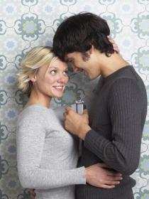 5 pedidas de mano originales para un futuro matrimonio