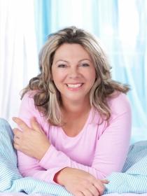 Por qué se retienen líquidos en la menopausia