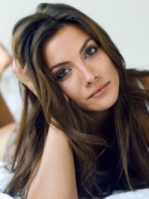 Cómo reconocer los cambios premenstruales en tu cuerpo