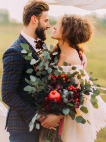 Cómo cambiar a mejor tu matrimonio después de la boda