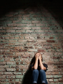 Soñar con estar desesperado: despierta y cambia tu sueño