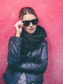 10 preguntas que no debes consentir que te hagan en las reuniones familiares