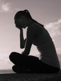 Soñar con la muerte de un hijo: no temas tus sueños
