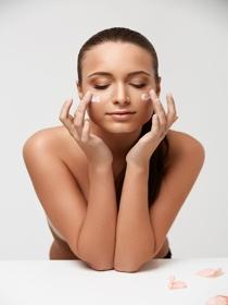 3 problemas de tener una piel muy sensible