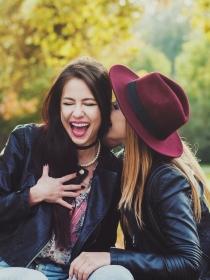 La importancia de saber perdonar en la amistad