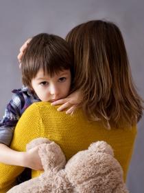 Tu preocupación al soñar con una desgracia familiar