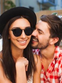 10 maneras de saber que tu pareja es la definitiva