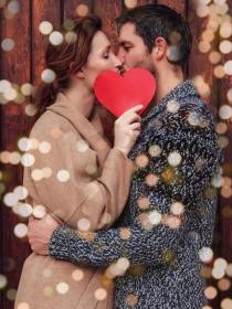 San Valentín: todo sobre el amor del 14 de febrero