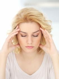 El significado de los sueños estresantes: que no te puedan los nervios