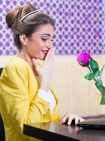 Cómo encontrar pareja a través de las redes sociales