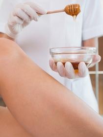 Métodos depilatorios para la zona íntima que no atacan tu piel