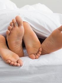 5 consejos para la higiene íntima vaginal tras el sexo