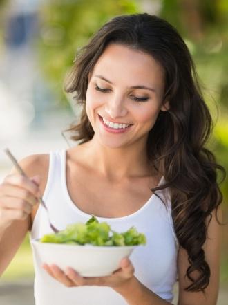 Consideras que como bajar de peso en una semana para hombres
