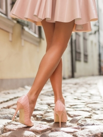 Test para saber si eres 'adicta' a la moda