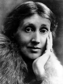 10 frases desgarradoras y poderosas de la escritora Virginia Woolf