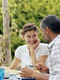 Cómo saber si un hombre merece la pena con el horóscopo