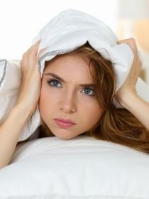 Soñar con una persona de tu pasado: despierta a tu presente