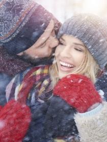Las parejas y sus resultados con amarres de amor
