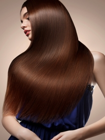 Trucos para que el pelo crezca más rápido