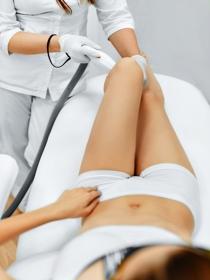 Qué tipo de depilación te va más dependiendo de tu piel