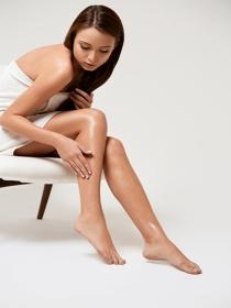 Cómo preparar tu piel antes de hacerte el láser por primera vez