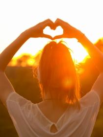 Qué día de la semana es mejor para hacer rituales de amor