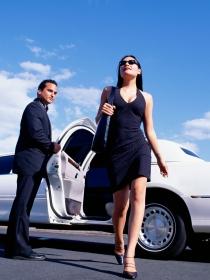 Soñar con ser multimillonario: que tus sueños se hagan realidad