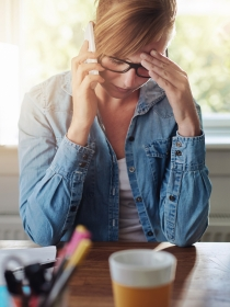 Soñar con tener varios trabajos: cuidado con el estrés