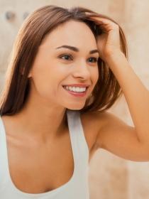 Qué cambios físicos sufre el cuerpo de la mujer en el ciclo menstrual