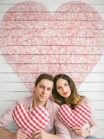 San Valentín y el horóscopo: así es tu Cupido según el zodiaco