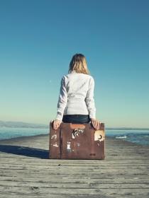 Dónde irte de vacaciones según tu horóscopo