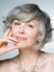 10 requisitos para ser una suegra normal