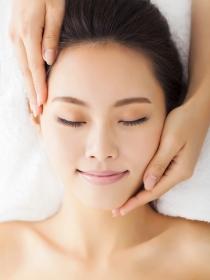 Kobido: el masaje japonés que reduce las arrugas del rostro