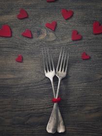San Valentín explicado para escépticos
