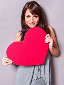 Planes de San Valentín para solteras