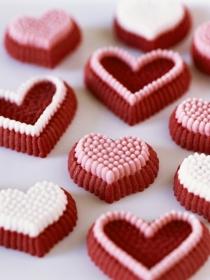 Rituales de amor para San Valentín que duran todo el año