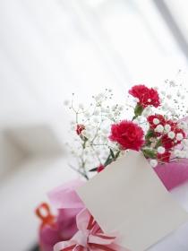 Hechizos de amor para un San Valentín perfecto
