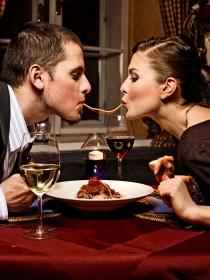 Contradicciones de una feminista en el amor