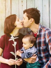 Soñar con formar una familia: ¿necesitas estabilidad?