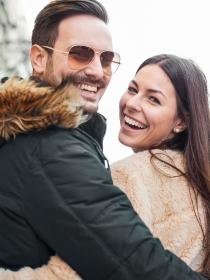 Por qué nunca debes renunciar a tu propia vida estando en pareja