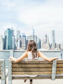 En qué tipo de ciudad deberías vivir según tu horóscopo