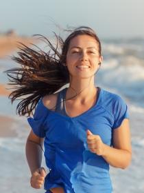 Andar rápido y otros gestos diarios para adelgazar