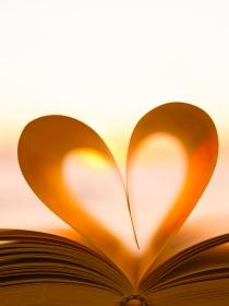 El romántico significado de soñar con el primer amor de tu vida