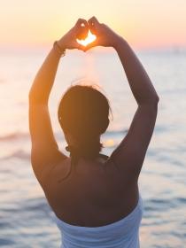 10 ventajas de separarte o divorciarte cuando tu relación va mal